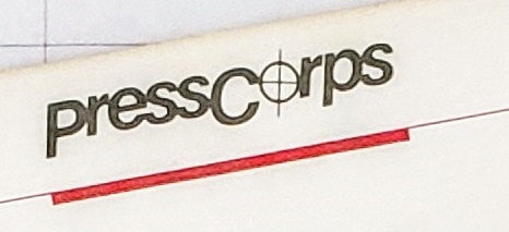 presscorp_1985_logo_1